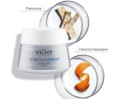 liftactiv_supreme_day_pnm_-_pack_ingredients5