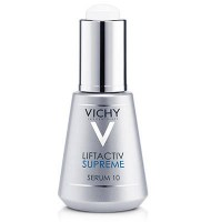 Closed-Pack-LA-Supreme-Serum-10-362x400-v1