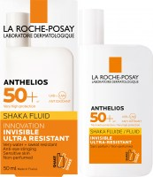la-roche-posay-anthelios-shaka-fluid-spf50_-50ml-with-box