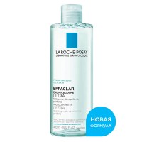 mic_water_ultra_effaclar_400ml_800x800_formula