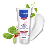 soothing_moisturizing_body_lotion_1200x1200