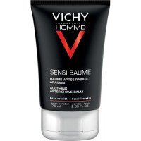 ual-com-catalog-product-cache-7-image-129246a25eb2c111236d81eb364eda2b-v-i-vichy-after-shave-balm-tube-low-800x800