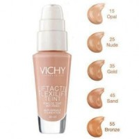 vichy-liftactiv-flexilift-teint-55-bronze-30-ml6