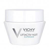 vichy_liftactiv_nuit_supreme_15ml_1536591461_9a3bb037