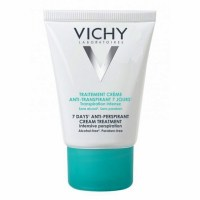 vishy-7-days-anti-perspirant-cream-30ml